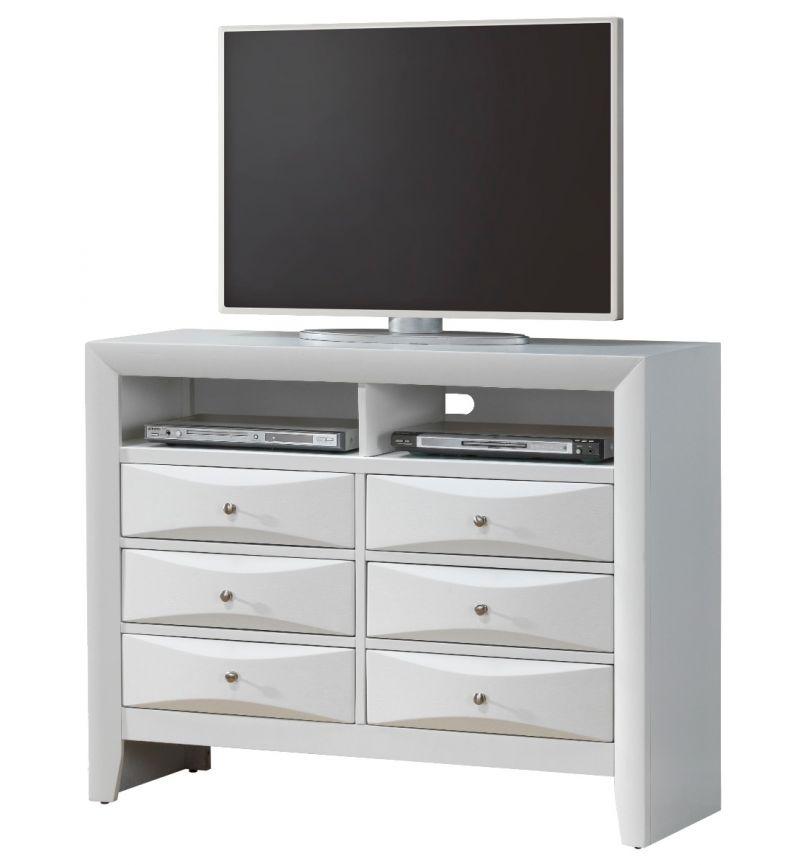 G1570-TV