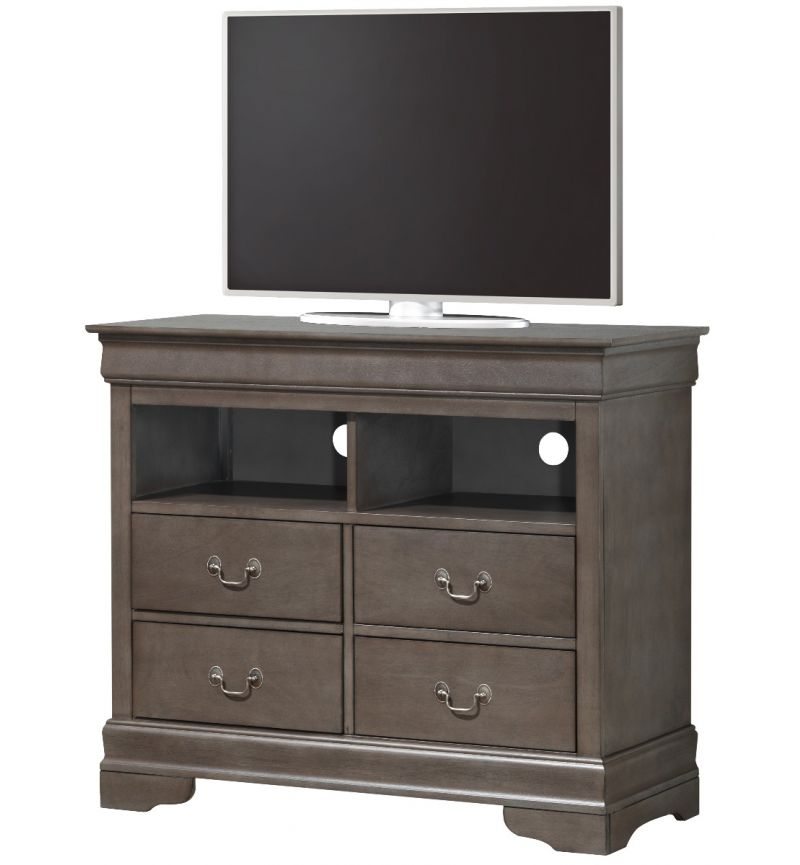 G3105-TV