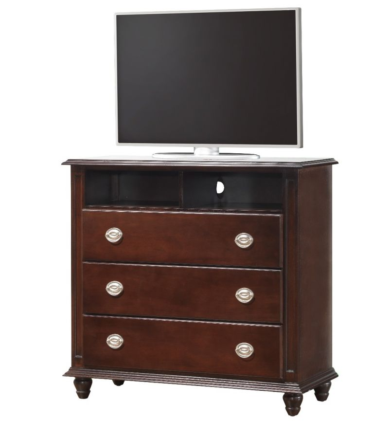 G5950-TV