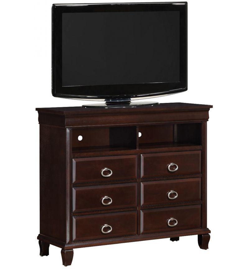 G9000-TV